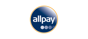 AllPay Payments