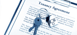 Your Tenancy Explained